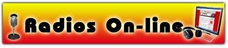 online_radios_4.jpg